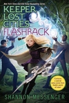 Flashback (Keeper of the Lost Cities)