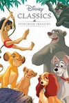 Disney Classics Storybook Treasury
