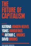 Future of Capitalism