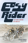 Easy Rider: 50 Years Looking for America