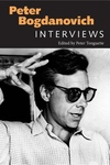 Peter Bogdanovich : Interviews