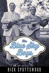 Blue Sky Boys