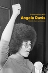 Conversations with Angela Davis