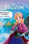Disney Frozen: Movie Storybook/Libro basado en la película (English-Spanish)