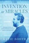 The Invention of Miracles