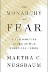 The Monarchy of Fear