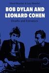 Bob Dylan and Leonard Cohen