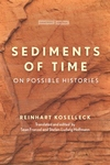 Sediments of Time: On Possible Histories