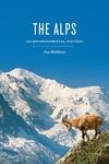 Alps : An Environmental History