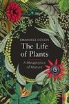 Life of Plants: A Metaphysics of Mixture