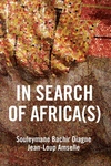 In Search of Africa(s): Universalism and Decolonial Thought
