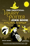 The Unofficial Harry Potter Joke Book: