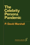 Celebrity Persona Pandemic