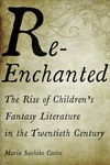Re-Enchanted