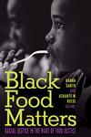 Black Food Matters