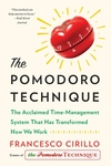 The Pomodoro Technique: The Acclaimed Time Management System That Has Transformed How We Work