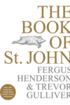 Book of St. John