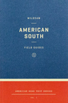 American South