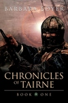 Chronicles of Tairne: Book One