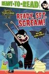 Ready, Set, Scream!