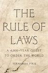 The Rule of Laws
