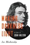 Making Darkness Light