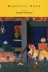 Domestic Work:Poems