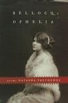 Bellocq's Ophelia : Poems