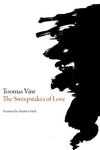 The Sweepstakes of Love