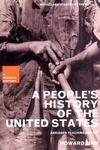 A People's History of the United States: Abridged Teaching Edition (Teaching) ( People's History ) - Two Rivers
