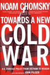 Towards a New Cold War:U. S. Foreign Policy from Vietnam to Reagan