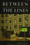 Between the Lines:A History of Poetry in Letters, Part II: 1962-2002