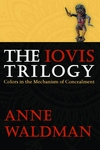 The Iovis Trilogy:Colors in the Mechanism of Concealment