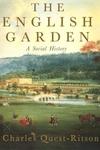 English Garden : A Social History