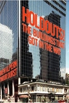 Holdouts!:The Buildings That Got in the Way