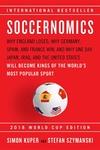 Soccernomics (2018 World Cup Edition)
