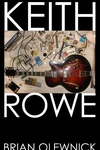 Keith Rowe : The Room Extended