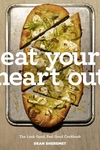 Eat Your Heart Out: The Look Good, Feel Good Cookbook