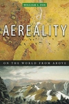 Aereality:On the World from Above