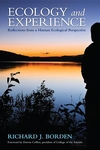 Ecology and Experience:Reflections from a Human Ecological Perspective