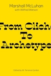 From Cliche to Archetype