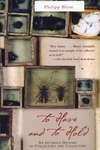 To Have and to Hold:An Intimate History of Collectors and Collecting