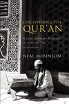 Discovering the Quran : A Contemporary Approach to a Veiled Text