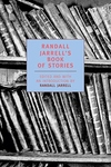 Randall Jarrell's Book of Stories