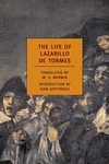 The Life of Lazarillo de Tormes