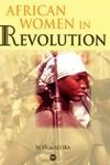 African Women in Revolution
