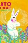 Sato the Rabbit, A Sea of Tea