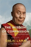 The Wisdom of Compassion:Stories of Remarkable Encounters and Timeless Insights