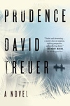 Prudence: A Novel