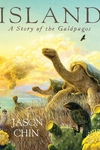 Island:A Story of the Galapagos